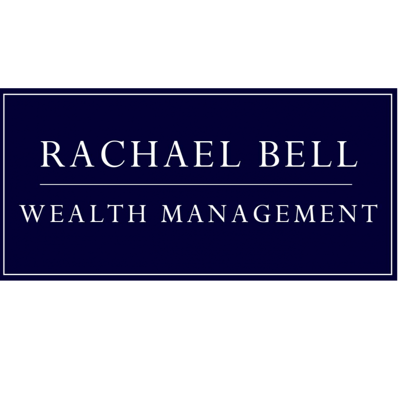 Rachael Bell Wealth Management