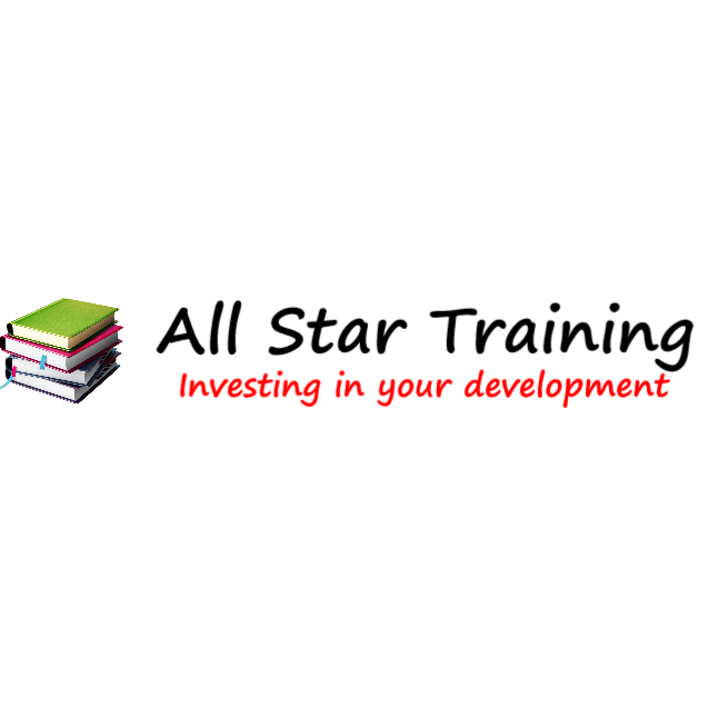 All Star Training